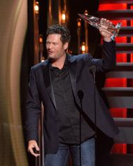 Blake Shelton scores big for his team on 'The Voice'