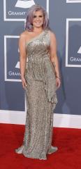 Kelly Osbourne to host NewNowNext Awards