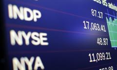 Rengan Rajaratnam acquitted in insider trading case