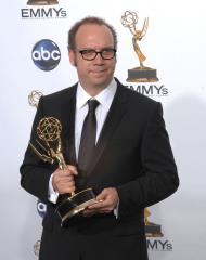 'John Adams' cleans up at Emmys