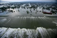 Judge blasts Army Corps of Engineers in Katrina suit