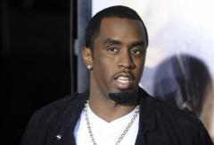 Charities: P. Diddy stiffed us