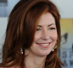 'Body of Proof' gets TV debut date