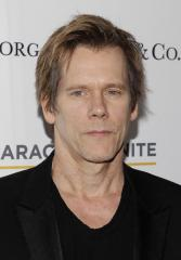 Kevin Bacon educates millennials on the struggles of the '80s