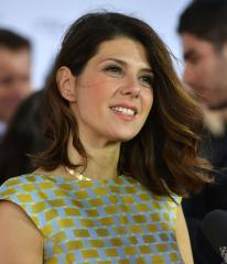 Marisa Tomei joins cast of 'Love is Strange'