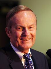Two years later, Todd Akin rescinds apology for 'legitimate rape' comments