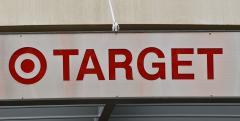 Lawsuits filed over Target data breach