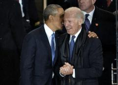 Biden: U.S. 'obligation to act' on guns
