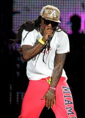 Mountain Dew drops Lil Wayne over Emmett Till lyric