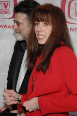 Mackenzie Phillips reveals sex with dad