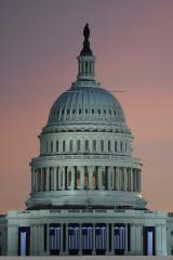 House group working on immigration bill
