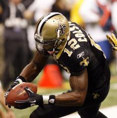 NFL: Pittsburgh 20, New Orleans 10