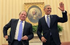 Commentary: Talibanized Pakistan?