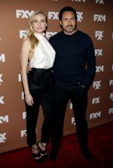 Diane Kruger to play police detective with Asperger's in new FX series 'The Bridge'