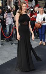 Angelina Jolie raises big question of coverage