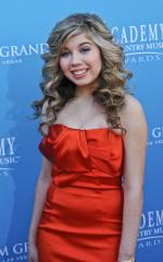 Hit Nick show 'iCarly' spawns hit food