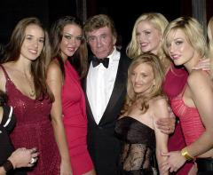 Penthouse founder Guccione dead at 79
