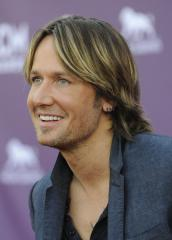 Keith Urban wants to return as 'Idol' judge