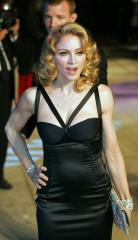 Madonna, Ritchie want to adopt again