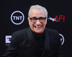 Martin Scorsese to chair Marrakech Film Festival jury