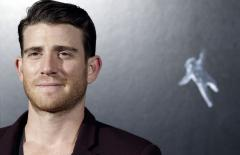 Jamie Chung engaged to Bryan Greenberg