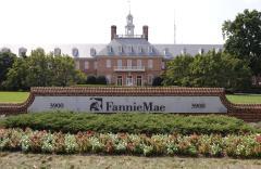 Banks warily watch Freddie, Fannie bailout