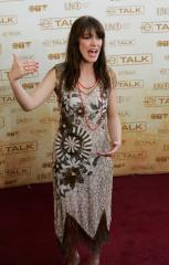 Feist dominates at Canadian Juno awards