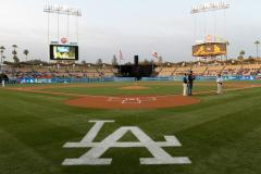 Judge rules for Fox in Dodgers TV case