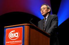 Energy Department seeks $26.4 billion