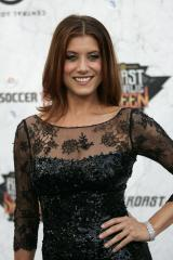 Kate Walsh leaving 'Private Practice'