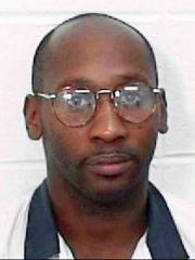 Execution of Troy Davis given the go-ahead