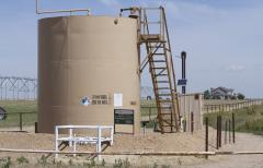New Zealand reviews best practices for fracking