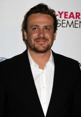 Jason Segel says his mom cried when she saw his nude scene in 'Forgetting Sarah Marshall'
