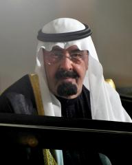 Saudis collect funds for Syrian people