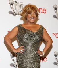 Sherri Shepherd and husband Lamar Sally are splitting up