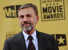 'Hangover,' 'Avatar' win best film Globes
