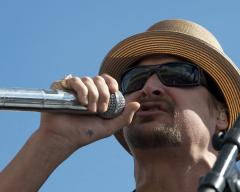 Kid Rock offers $20 seats during summer concert tour