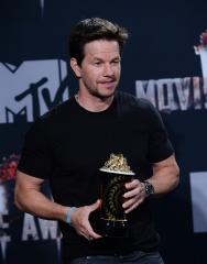Mark Wahlberg is producing a pilot about MIT students for A&E