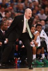 Illinois confirms Groce as new coach