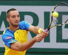 Troicki, Verdasco win Swedish Open first-round matches