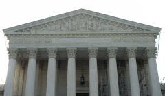 Appeals court strikes down ACA contraceptive mandate