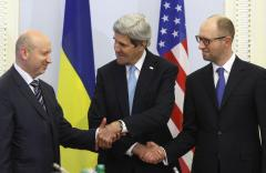 E.U. to offer $15B aid package to Ukraine