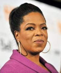 James Frey to return to 'Oprah'