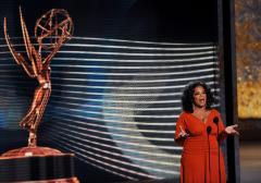 Oprah to appear at cable TV trade show