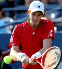Murray eases into Barcelona quarterfinals