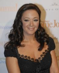 Leah Remini's TLC reality show to premiere on July 10