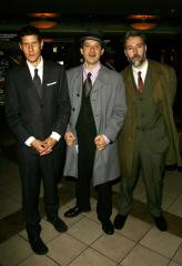 NYC community board to consider naming intersection after Beastie Boys