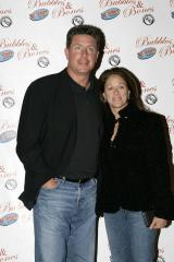 Dan Marino fathered girl during 2004 extramarital affair