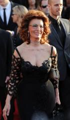 Sophia Loren named guest of honor at Cannes