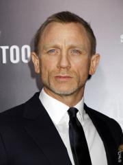 Craig, Applegate to host 'SNL'